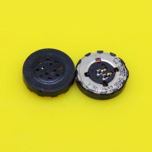 Nokia 1110-1600-2310 Buzzer (Hoparlör)