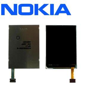 Nokia Asha N82-5730-6208-6210n-6760-E52-E55-E66 Ekran