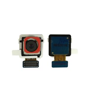 Samsung Galaxy A8 2018 (A530) Arka Kamera