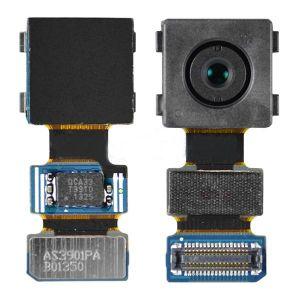 Samsung Galaxy N9000 Note 3 Arka Kamera