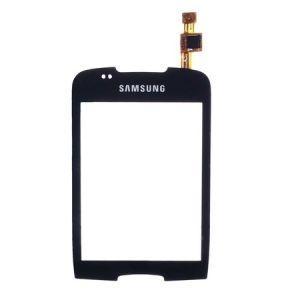 Samsung Galaxy S5570 Dokunmatik Siyah