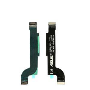 Asus Zenfone 3 (ZE552KL) Ekran Ara Filmi