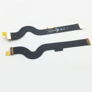 Huawei Gr5 Lcd Ekran Ara Film Flex