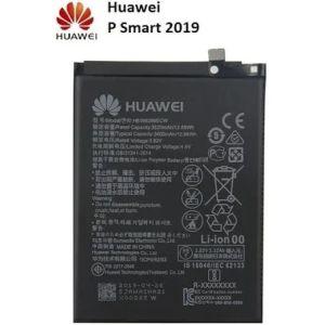 Huawei P Smart 2019-Honor 10 Lite Çin Orjinali Batarya