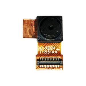 Lenovo A7000 Ön Kamera