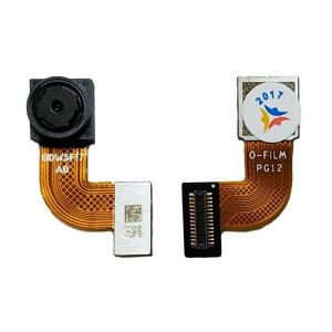Vestel Venüs (V3) 5020 Ön Kamera
