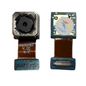 Vestel Venüs (V3) 5040 Arka Kamera