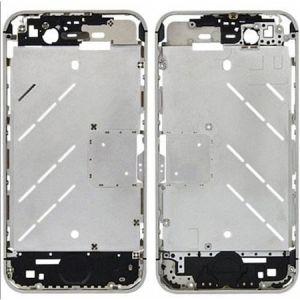 Apple İphone 4G Kasa