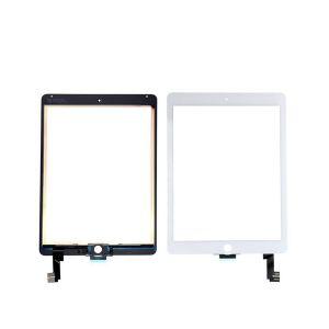 Apple İpad Air 2 (A1566-A1567) Dokunmatik Beyaz