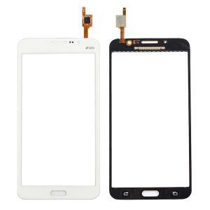 Vodafone G750 Ekran+Dokunmatik-Beyaz