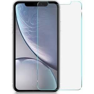 Apple İphone 11 Ekran Koruyucu Kırılmaz Cam
