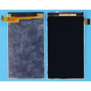 Turkcell T30 Ekran - Huawei u8860 Ekran