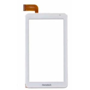 Hometech Alfa 7M-7Mrc Tablet Dokunmatiği-Beyaz