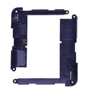 General Mobile Discovery (E3) 4G Buzzer-Siyah