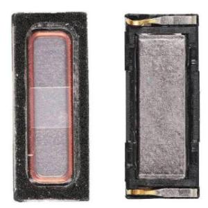 Huawei Mate 10 Lite İç Kulaklık (Ahize)