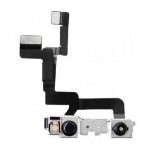 Apple İphone 11 Ön Kamera Sensör Filmi