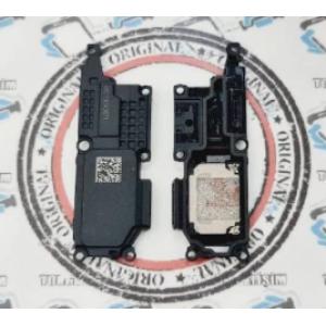 Oppo A5 2020 (CPH1931) Antenli Buzzer (Hoparlör)