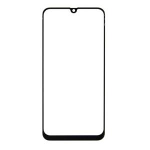 General Mobile Discovery Gm20 Ocalı Cam Siyah