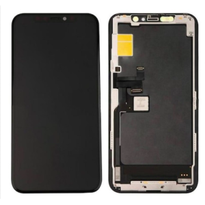Apple İphone 11 Pro Ekran Dokunmatik Revize