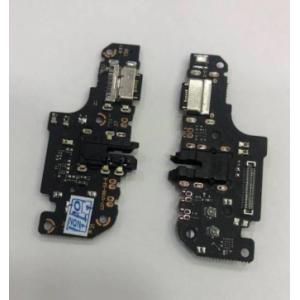 Xiaomi Mi 10T Lite Şarj Söketi Ve Mikrofon Bordu