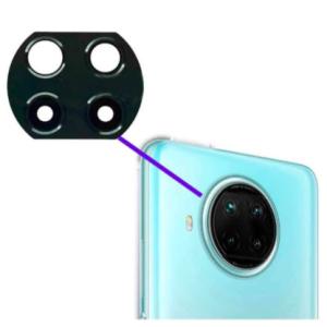 Xiaomi Mi 10T Lite Kamera Camı