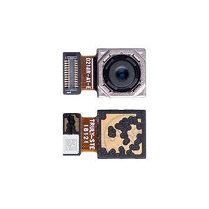 General Mobile Discovery GM8 Arka Kamera