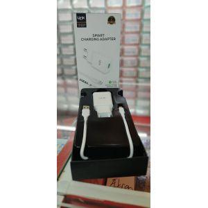 Link Smart Charging Adapter Şarj Adaptörü