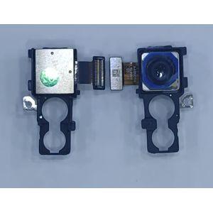 Huawei P30 Lite 128 gb (ANE-LX1) Orjinal Arka Kamera
